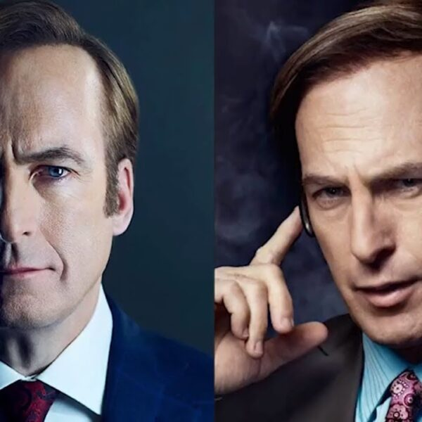 Better Call Saul: Peter Gould ha le idee chiare su come concluderla