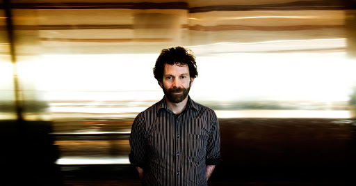 charlie kaufman cinematown.it