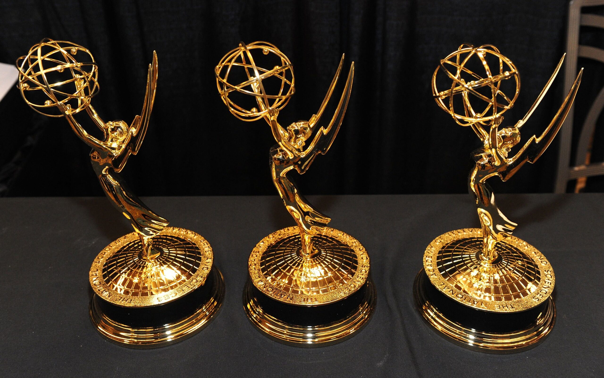 Emmy Awards, CinemaTown.it