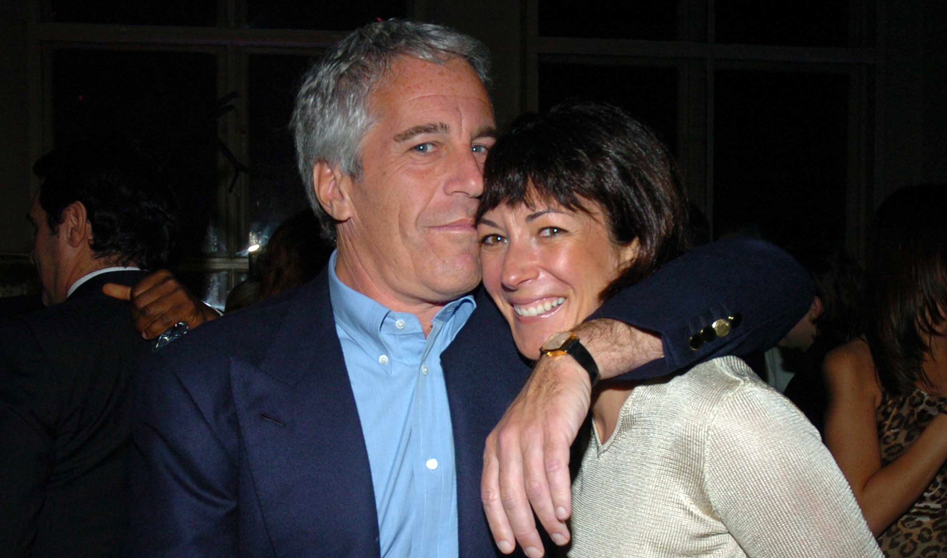 jeffrey epstein ghislaine maxwell cinematown.it