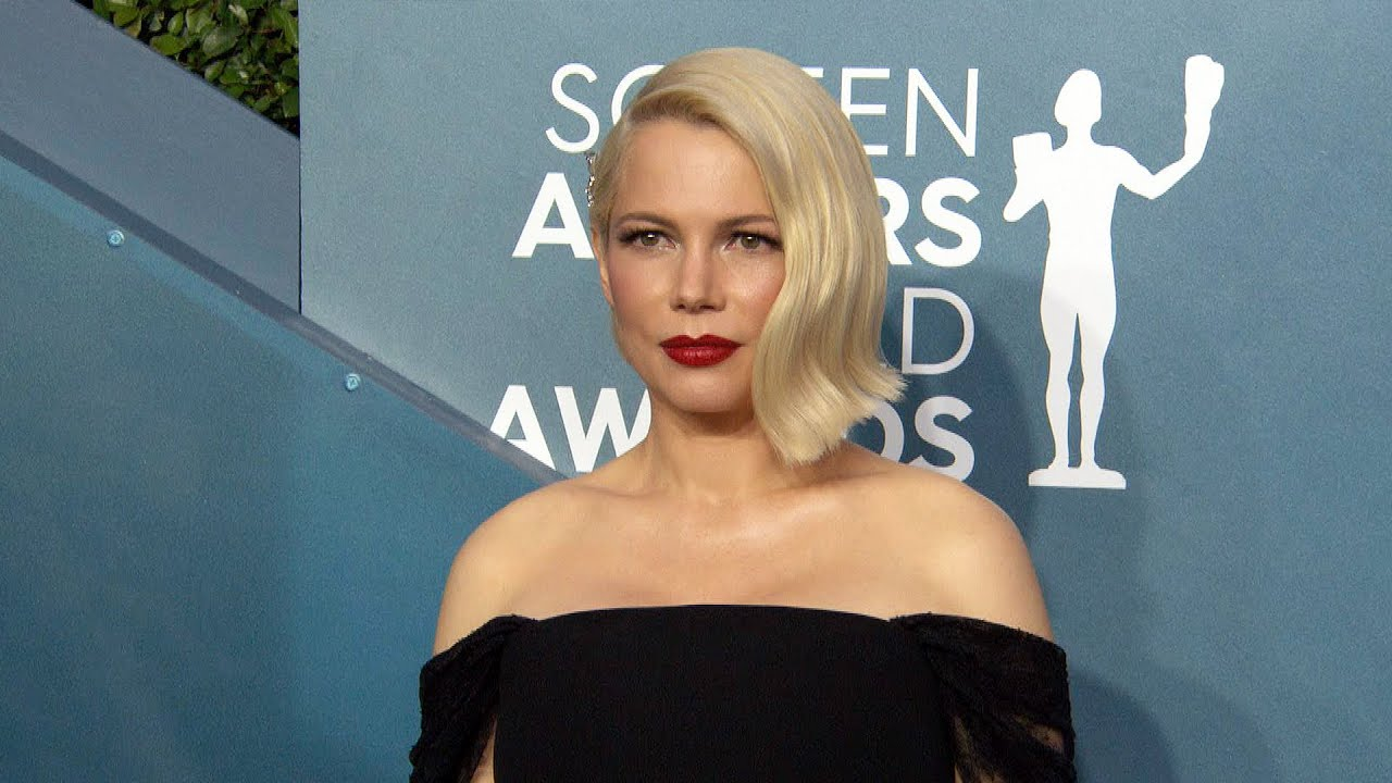 michelle williams cinematown.it