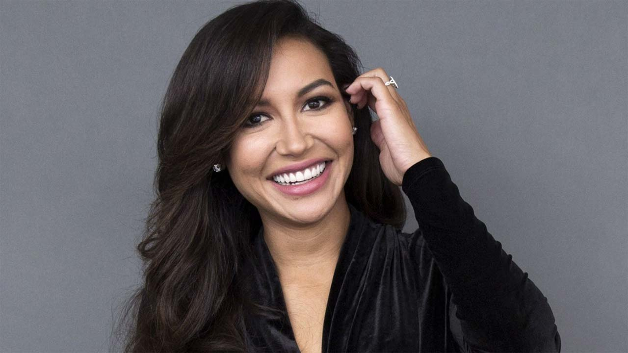 naya rivera cinematown.it