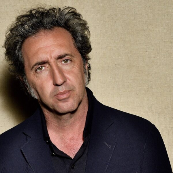 The Hand of God: Paolo Sorrentino annuncia un nuovo film con Netflix