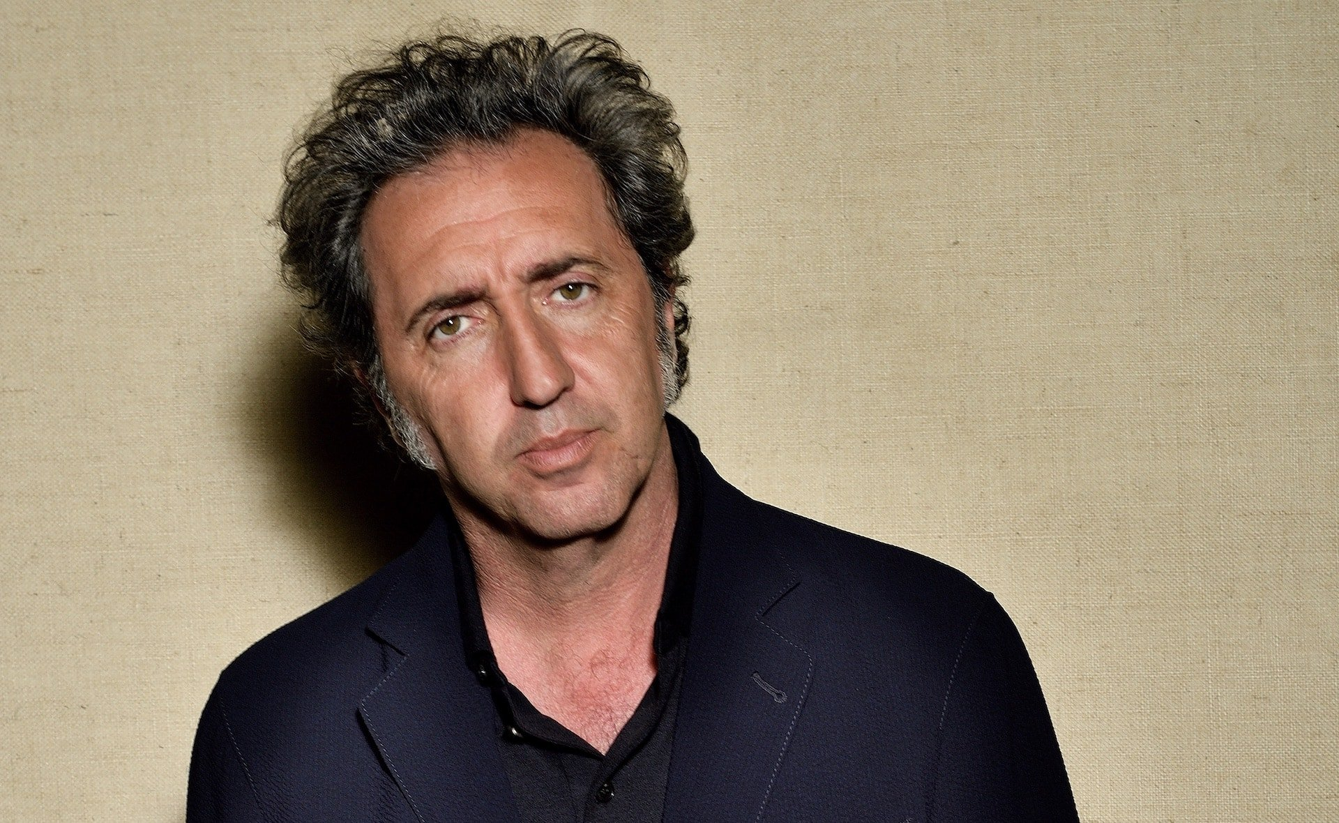 paolo sorrentino the hand of god cinematown.it