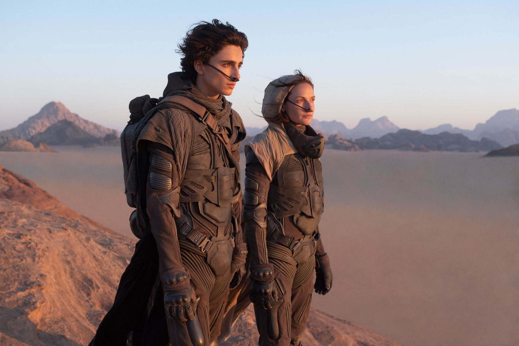 Dune CinemaTown.it
