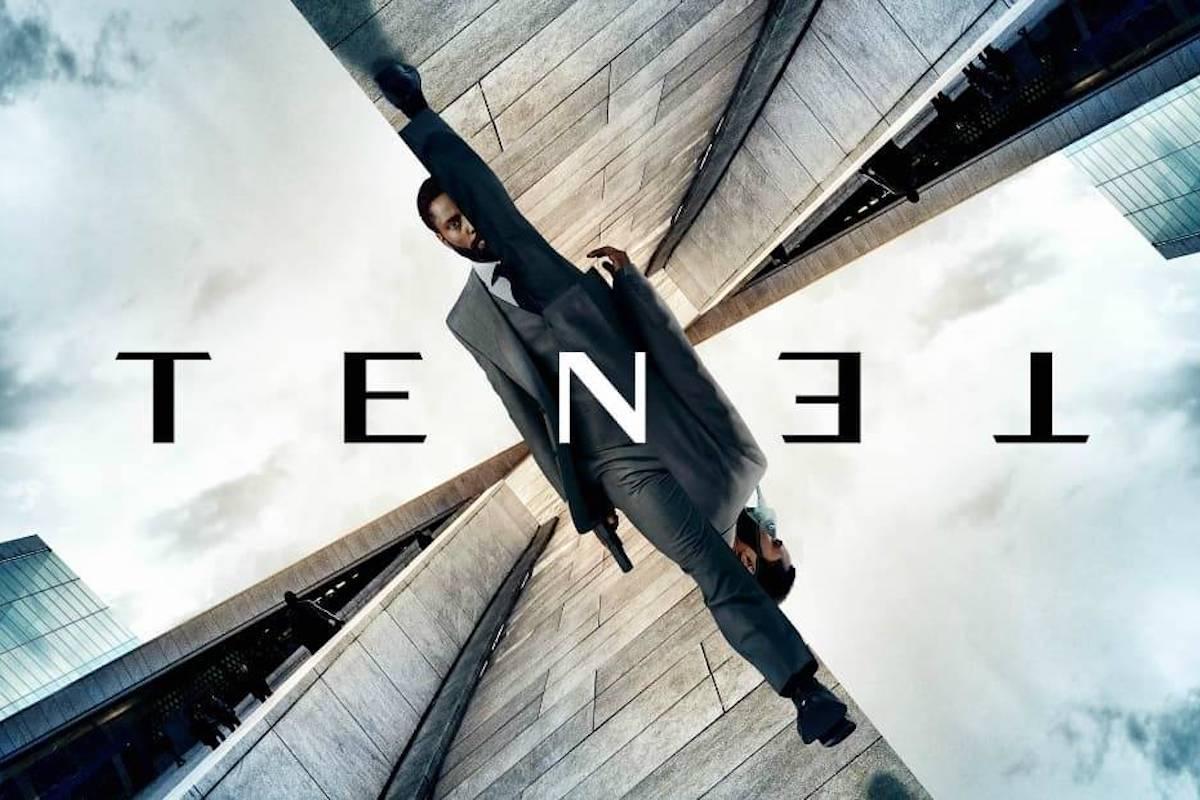 Tenet cinematown.it