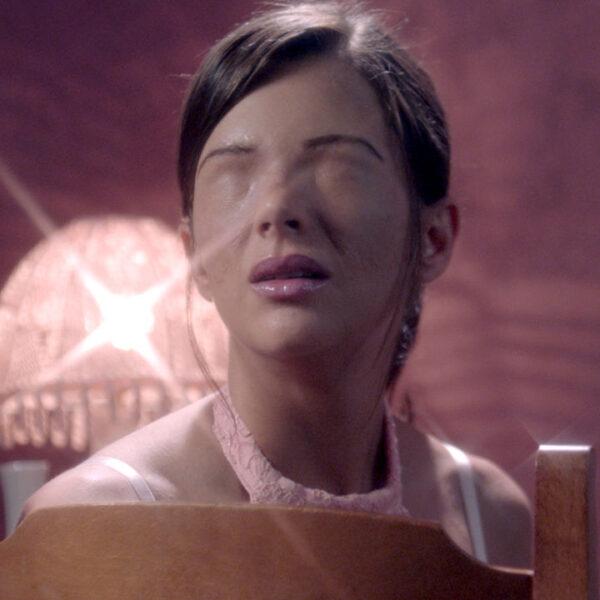 Pelle: la recensione del film Netflix di Eduardo Casanova