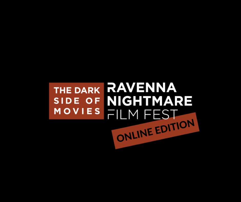 Ravenna Nightmare Film Fest cinema town.it