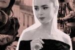 Emily in Paris: la recensione della serie Netflix con Lily Collins