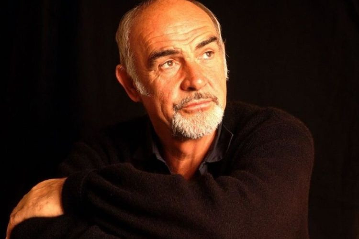 sean connery cinematown.it