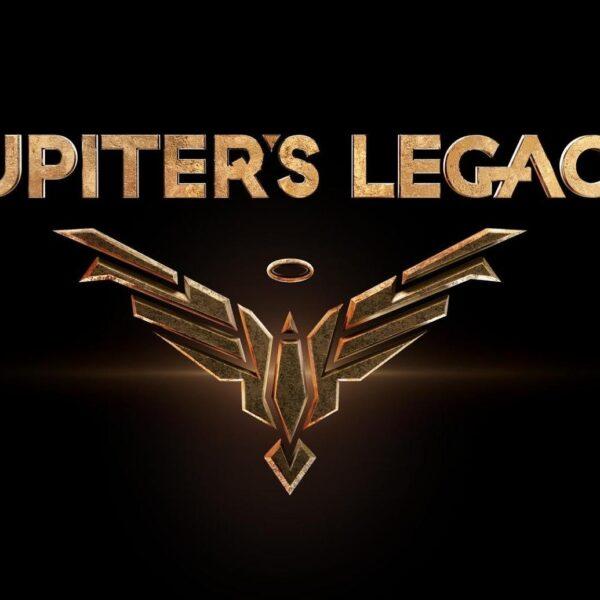 Jupiter's Legacy: online il trailer della serie Netflix