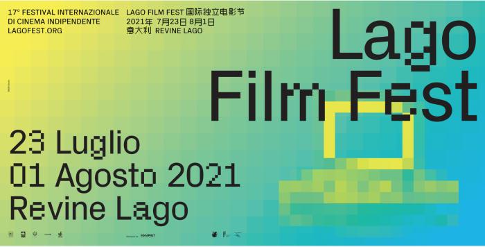 Lago Film Fest 21